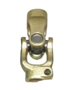 Steering joint Assembly - Steering joint Assembly 1 247x296