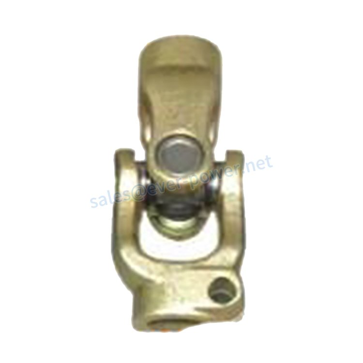 Steering joint Assembly