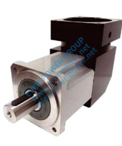 ZBR Series reducer