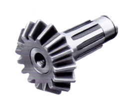 forging bevel gears 03