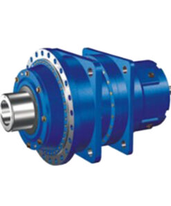 SLP Series Planetary Speed Reducer - planetary speed reducer 1 247x296