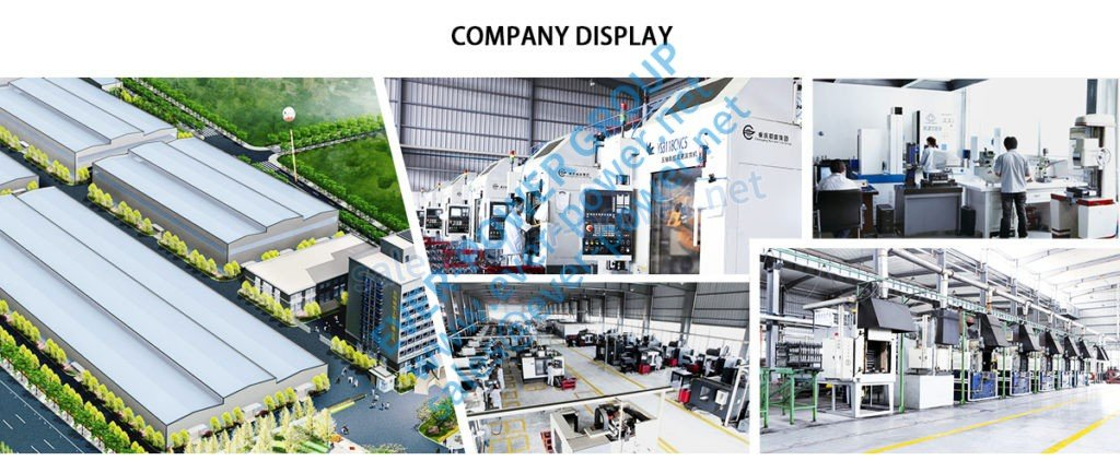 About US - company display 1024x422