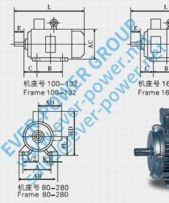 Motore sincrono - 2004514152448 247x296