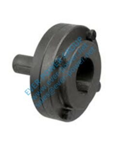 Fenaflex Spacer Couplings 1