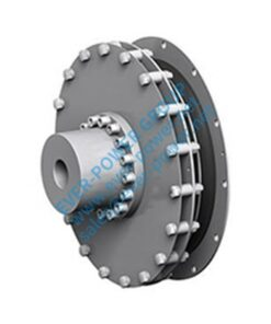 Flexible Couplings - Flexible Couplings 247x296