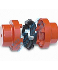NM Couplings - NM Couplings 247x296
