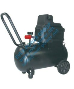 Oil Free Air Compressor 4 2