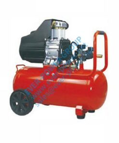 Oil Free Air Compressor 6 1