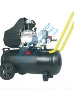 Oil Free Air Compressor 6