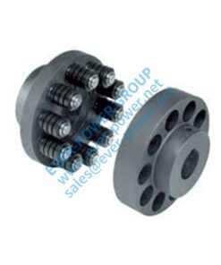 PIN Couplings - PIN Couplings 247x296