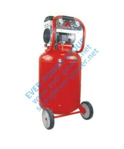 Silent Oil Free Air Compressor 4 3