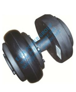 Spacer Couplings - Spacer Couplings 247x296