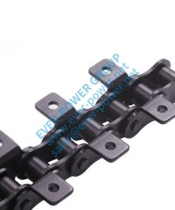 17 S type steel agricultural chain attachments