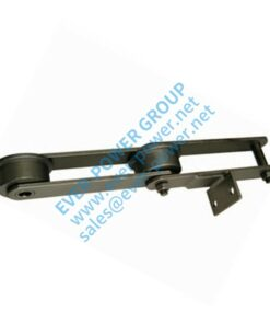 21 S type steel agricultural chain attachments