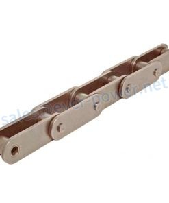 100 Roller Chain