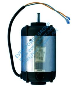 104 Dc Electric Motor