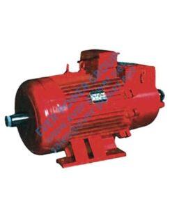 มอเตอร์ไฟฟ้า - 105 Electromotor 247x296