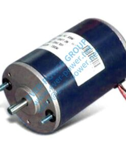 106 Small Electric Motor