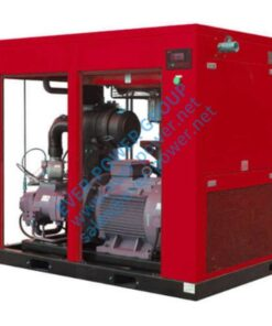 120 Air Compressor For Production Of Chemical Raw Materials