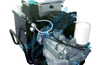 Air Compressor For Laser Cutting