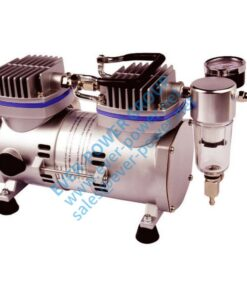130 Oil Free Piston Air Compressor