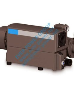 135 Energy Conserving Vacuum Pump