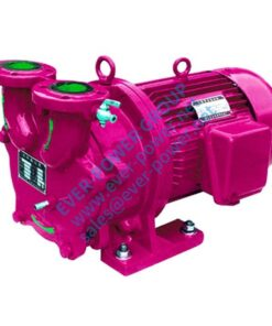 Water Vacuum Pump - 136 Water Vacuum Pump 247x296