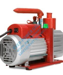139 Rotary Vane Vacuum Pump
