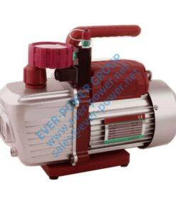 140 Dry Vacuum Pump