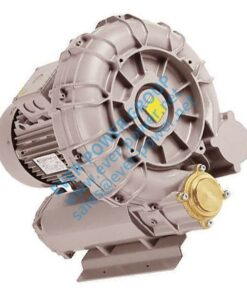 146 Centrifugal Vacuum Pump