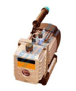 Vakuum Pumpe - 147 Vakuum Pumpe 247x296