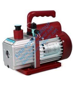 149 Ac Vacuum Pump