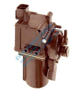 Dc Vacuum Pump - 150 Dc Vacuum Pump 247x296