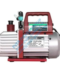 151 Air Vacuum Pump