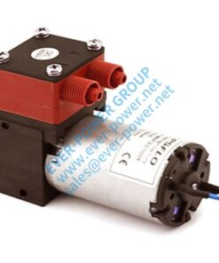 152 Small Vacuum Pump