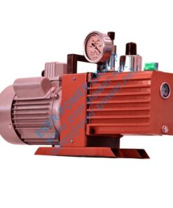 153 Industrial Vacuum Pumps