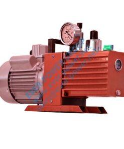 Industrial Vacuum Pumps - 153 Industrial Vacuum Pumps 247x296
