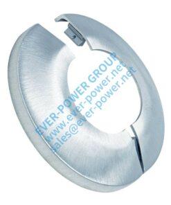 155 Aluminum Collar