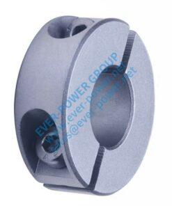 158 Steel Collar