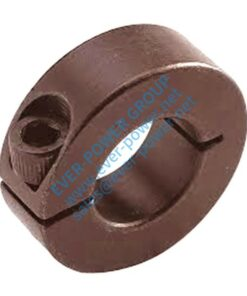 160 Shaft Collar