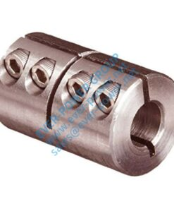 184 Clamp Coupling