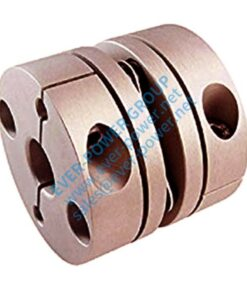 189 Flex Coupling Shaft