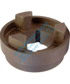 193 Drive Coupling