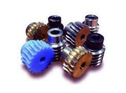 Worm Gears Suppliers