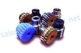 Worm Gears Suppliers