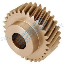 Sintered Metal Bevel Gear