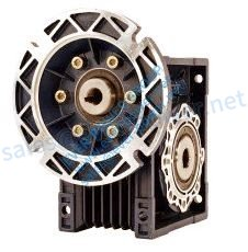 Aluminum Gear