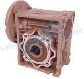 Nmrv063 Gearbox