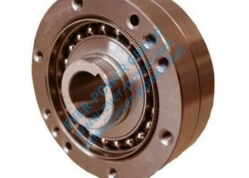 Planetary Gear Drive