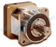 Planetareschen Speed ​​Reducer
